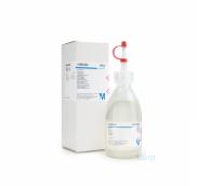 MERCK 104699 İmmersiyon yağı (viskozite yaklaşık 100-120 mPa.s) Immersion oil 100 mL